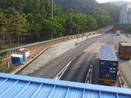 Tsing Sha Highway 11-03-2015(2)