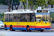 CTB SC5 1483 EX4327 0