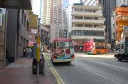 CausewayBay-IrvingStreet-2373