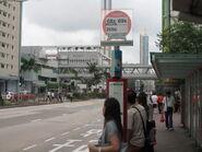 Cheung Sha Wan Playground 20130817