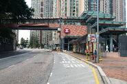 Hill Road Pok Fu Lam Road 4