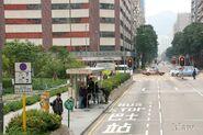 KowloonBay-SheungYuetRoad-2191