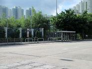Kowloon Bay SG N2 201509
