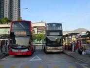 Kowloon City Ferry3 20181030