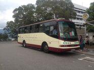 MB2130 CUHK 2