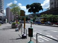 Peking Road KPD Aug14