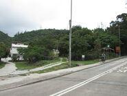 Pui O Swire House Holiday Home 3