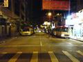 Reclamation Street 1