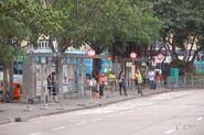 SanPoKong-SzeMeiStreet-6309
