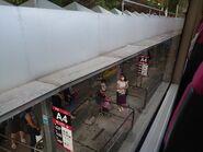 Shing Mun Tunnels BI E A4 20210527