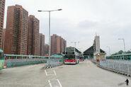 Siu Hong Station South PTI1 20160420