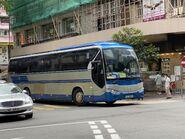 TE4544 On Ki Transport NR709 16-06-2021