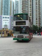 VA59 95