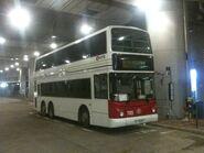 705 MTR K52 10-09-2013