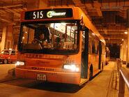CTB515