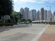 Chai Wan Road near AKN 20160725