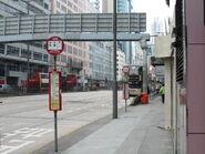 Cheung Lai Street 6