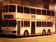 DX2437 43B