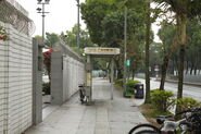 Dai Cheong Street-E