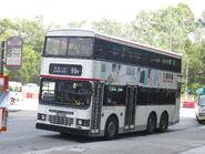 JA1192 99R (3)