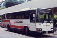 KCR50R-1