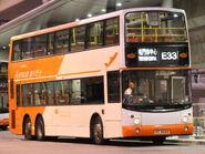 L 181 E33 GTC