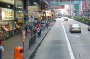 Mongkok-ShantungStreet-3735