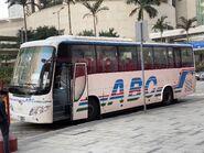PA3577 ABC Touring NR711 27-01-2021