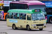 SX6393-39M