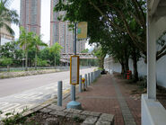 Tin Kwai Road WPR3 20170602