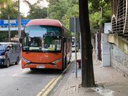 VP719 Niko Travel NR700 20-08-2021
