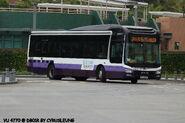 VU4770 DB01R 1