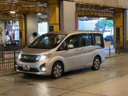 WV4780(KMB on duty car) 23-08-2021(2)