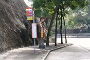 YKR Yee King Road-W1