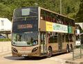 20140528-KMB74X-SF3551-TCT(1223)