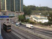 Ching Cheung Road 06-05-2017(3)