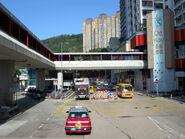 Chun Wah Road near Onkay 20180321