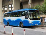 GA4811 New World Transport NR754 17-08-2021