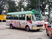 HKGMB UM4149 51A 22-06-2021