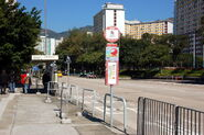 KowloonBay-KowloonBaySportsGround-North-1543
