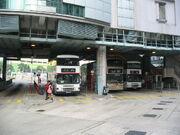 Kwai Shing East 1