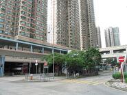 Luen Wo Hui 20130824-1