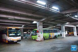 MOSTown Shuttle Bus Pick-up Point 20190214 2.jpg