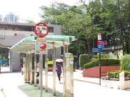 MOS Park 2