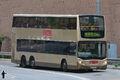 MP7116-234A