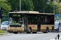 PB526-82K