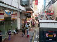Sai Yeung Choi Street S1 20180321