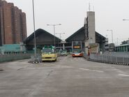 Siu Hong Station South PTI 20170423