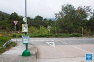 Tung Tsz Shan Road 20200302