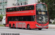 VR5801 89C